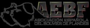 LogoAEBF-header